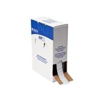 BM71-17-423 промышленные самоклеющиеся этикетки Brady для общей маркировки (аналог на TLS/HM BPTL-17-423)