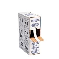 BM71-7-423 промышленные самоклеющиеся этикетки Brady для общей маркировки (аналог на TLS/HM BPTL-7-423)