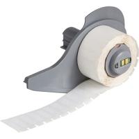 M71-10-423 промышленные самоклеющиеся этикетки Brady для общей маркировки (аналог на TLS/HM PTL-10-423)