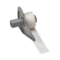 M71-10-473 самоклеящиеся этикетки для принтеров (аналог на TLS/HM PTL-10-473)