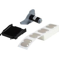 M71-110-145-FR-GY бирки для кабеля и провода Brady