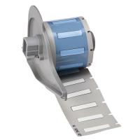 M71-125-1-342 (аналог на TLS/HM PSPT-125-1-WT) термоусадочная трубка Brady