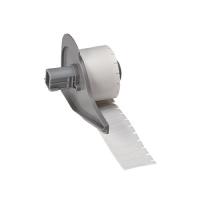 M71-15-423 промышленные самоклеющиеся этикетки Brady для общей маркировки (аналог на TLS/HM PTL-15-423)
