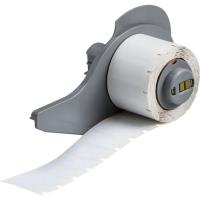 M71-16-473 самоклеящиеся этикетки для принтеров (аналог на TLS/HM PTL-16-473)
