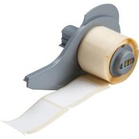 M71-20-424 синтетические бумажные наклейки Brady (аналог на TLS/HM PTL-20-424)