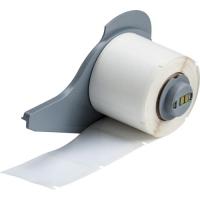 M71-32-423 промышленные самоклеющиеся этикетки Brady для общей маркировки (аналог на TLS/HM PTL-32-423)