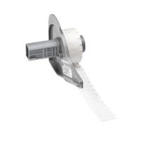 M71-5-423 промышленные самоклеющиеся этикетки Brady для общей маркировки (аналог на TLS/HM PTL-5-423)
