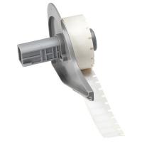 M71-6-423 промышленные самоклеющиеся этикетки Brady для общей маркировки (аналог на TLS/HM PTL-6-423)