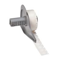 M71-82-499 универсальные термотрансферные этикетки Brady (аналог на TLS/HM PTL-82-499)