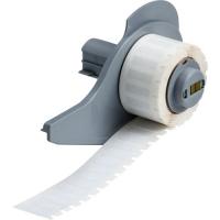 M71-9-473 самоклеящиеся этикетки для принтеров (аналог на TLS/HM PTL-9-473)