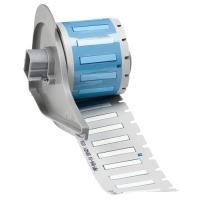 M71-94-1-342 (аналог на TLS/HM PSPT-094-1-WT) термоусадочная трубка Brady