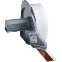 M71C-500-595-BR универсальные этикетки из винила