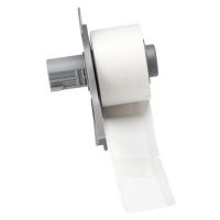 M71FP-2-425 флажки-этикетки Brady для маркировки кабеля и провода (аналог на TLS/HM PTLFP-02-425)