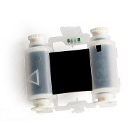M71-R4300 риббон черный (аналог на TLS/HM R-4310 ) для принтера BMP71