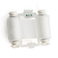 M71-R6800-WT риббон белый для принтера BMP71