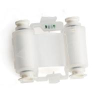 M71-R4400-WT риббон белый (аналог на TLS/HM R-4410W) для принтера BMP71