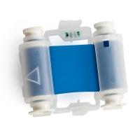 M71-R6900-BL риббон синий (аналог на TLS/HM R-4410B) для принтера BMP71