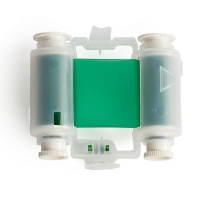 M71-R6900-GN риббон зеленый  для принтера BMP71
