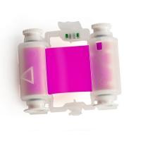 M71-R6900-MA риббон розовый для принтера BMP71