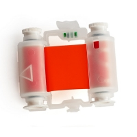 M71-R6900-RD риббон красный (аналог на TLS/HM R-4410R) для принтера BMP71